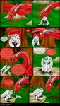 ST -Pg 12 -Beginnings by Seeraphine