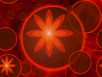 Laserflowers2 by ObscureWorlds