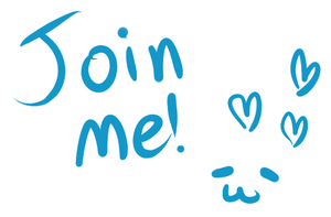 join meee by corvidd