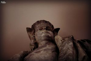 Discovering Columbus 3 by Poet515