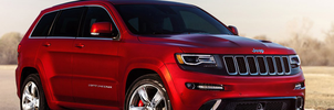 Browse San Marcos Chrysler by HumphreyFiona
