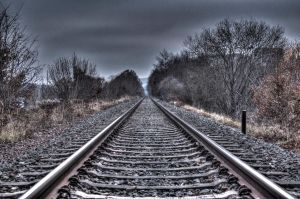tracks HDR by PPFotografie