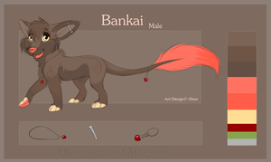 .:Taken:. Adoptable Auction by Okoe