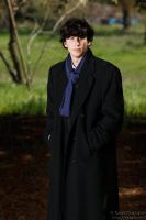 Sherlock Holmes: Consulting Detective by Magnite