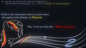 Velvetwall  With Text  By Brisineo-d67wjdq by shadowpaw11