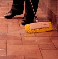 Tiles and Grout Cleaning Perth by jandecleaning