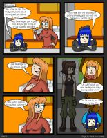 JK's (Page 18) by fretless94