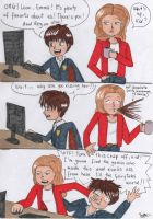 The risks of the internet [SwanQueen crap] by hollys14