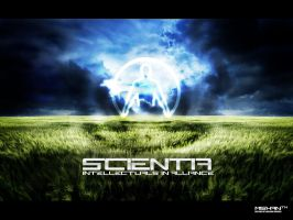 Scientia 2008 by malshan