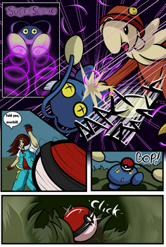 CAS Adventure chapter 4 page 9 by charlot-sweetie