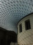 British Museum by izzybizy