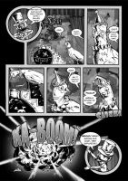 episode 1 page 4 by paulabstruse