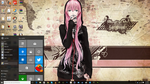 Windows 10 is looking good already. by CeroWest