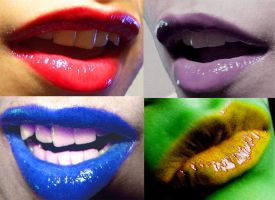 oral warhol by princess-distracto