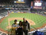 04-17-2015 - Me at a Mets Game 3 by latiasfan2004
