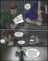 PD Ch5 Pg12 by Tresity