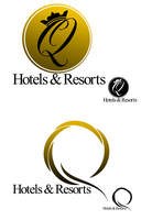 Q hotels by Ayo-Charizard