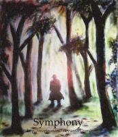 Symphony by imaginations7