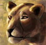 Icon Expirement by Denece-the-sylcoe