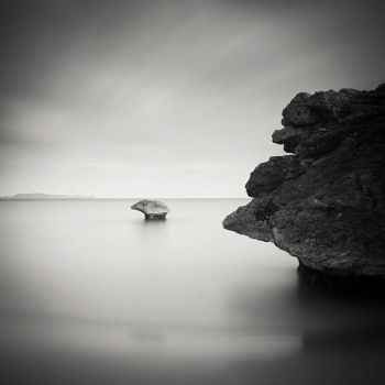 Lonely by fabriziotedde