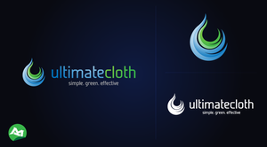 Ultimate Cloth Concept 1.1 by matthiason