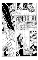 KATYUSHA Page 6 Inked by anthonymarques