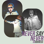 Never Say Never ID by SoGoddess