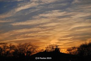 SunSet 0077 4-18-15 by eyepilot13