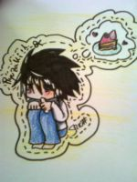 chibi Lawliet by chimchim892