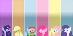 Itteh Bitteh Cotton Candeh Committeh by Dreatos
