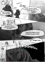 THRESHOLD PG. 33 by BunnyNuggetz