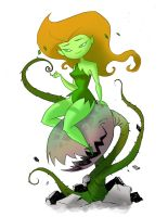 IVY (4$) by RM73