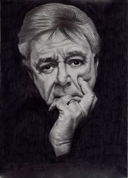 richard donner by depoi