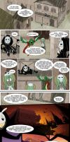 BA-Final Round Page 5 by Tickity-Tock