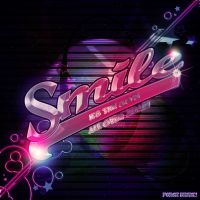 Smile-It's the 80's--Part 1 by ForgeDesign