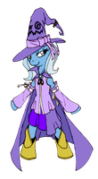 Re_Trixie EOTH by DankoDeadZone