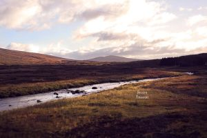 Scotland2 by fae-photography