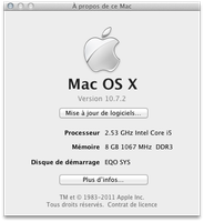 About Lion 10.7.2 by GrimlocK38