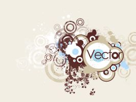 Vector by pincel3d
