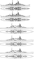 Comparsion Cruiser Image by Tzoli