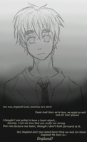 Blind-England by ASAMESHII