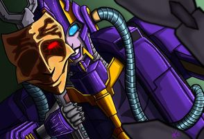 Nautica by TheButterfly