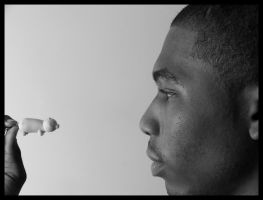 Face It: Face Off by Drtyrock