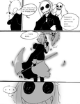 Loose Threads Ch14 Pg6 by Keijuko-Ge