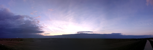 Panorama 03-15-2015 by 1Wyrmshadow1
