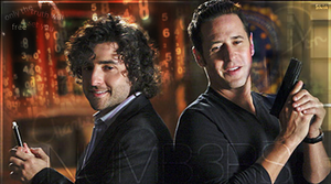 Numb3rs-Sig by shiasgraphics