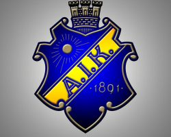 AIK_new by uncommonman