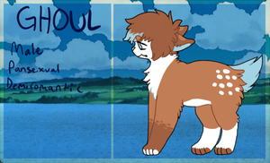 new furson ref sheet by yosaflame