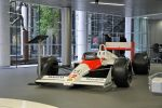 1988 McLaren MP4-4 by jhg162