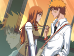 BLEACH - Hard To Explain by Nekozumi
